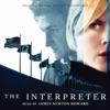The Interpreter Original Motion Picture Soundtrack