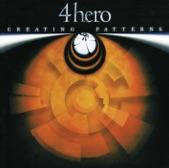 4hero - Awakening ( Ursula Rucker)