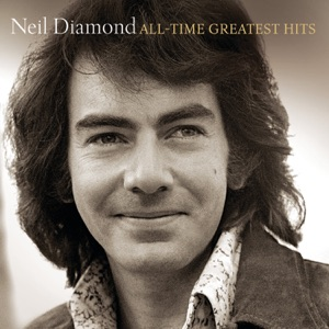 All-Time Greatest Hits (reissue) Mp3 Download