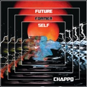 CHAPPO - I'm Not Ready