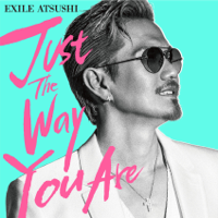 Just The Way You Are - EP
