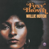 Willie Hutch - Hospital Prelude of Love Theme