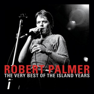The Very Best of the Island Years