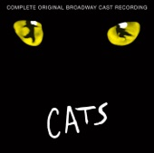 Andrew Lloyd Webber - Macavity: the Mystery Cat