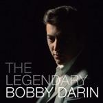 Bobby Darin - Moon River