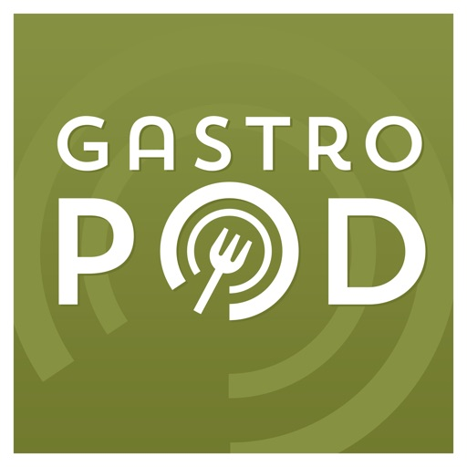 Cover image of Gastropod