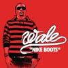 Nike Boots Single