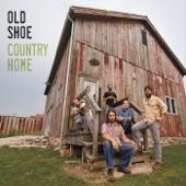 Old Shoe - Light Speed