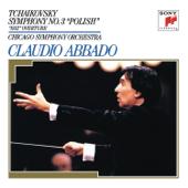 [Download] 1812 Overture, Op. 49: Largo; Andante; Allegro Giusto (Opening) MP3