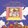 A Motown Christmas - Various Artists