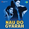 Nau Do Gyarah Original Motion Picture Soundtrack