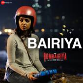 Bairiya (From