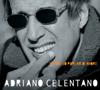 Adriano Celentano - L'emozione Non Ha Voce (Io Non So Parlar D'amore) artwork