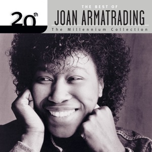 20th Century Masters: The Best of Joan Armatrading - The Millennium Collection (Reissue)