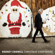 Christmas Everywhere (feat. Lera Lynn) - Rodney Crowell