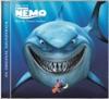 Finding Nemo (An Original Soundtrack)