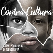 Contracultura (feat. Youssoupha) - Single