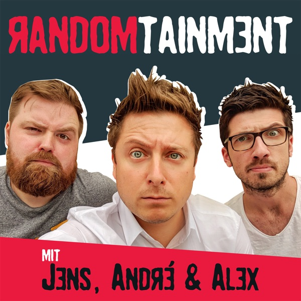 randomtainment