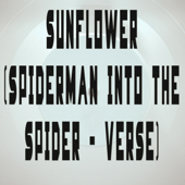 [Download] Sunflower (From