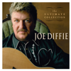 Joe Diffie - The Ultimate Collection  artwork
