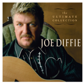 The Ultimate Collection - Joe Diffie