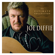Joe Diffie - The Ultimate Collection