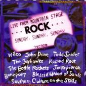 John Prine - Ain't Hurtin' Nobody (Live)