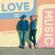 K's Choice - Love = Music