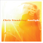 Static in the Attic - Chris Standring - Chris Standring