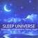 Meditation (Ringtones for Cell Phones) - Bed Soundsleepers