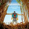 Rudimental - These Days (feat. Jess Glynne, Macklemore & Dan Caplen) [Acoustic] artwork