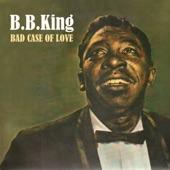 B.B. King - 3 O'clock Blues