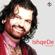 Ishqe Dee Barsat - Hans Raj Hans