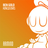 Kingdoms (Extended Mix) - Ben Gold