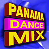 Panama (Dance Mix)