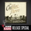 Bury Me In My Boots (Big Machine Radio Release Special), The Cadillac Three