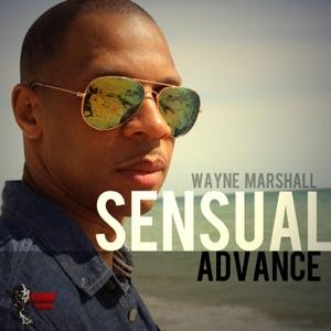 Sensual Advance - EP Mp3 Download