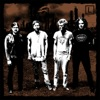 Sunday Driver / Now That You're Gone - Single, The Raconteurs