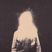 Jim James - No Secrets
