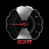 DON'T MESS UP MY TEMPO – The 5th Album - EXO