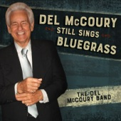 The Del McCoury Band - Deep Dark Hollow Road