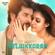Velaikkaran (Original Motion Picture Soundtrack) - EP - Anirudh Ravichander