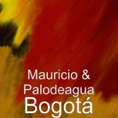 Bogotá artwork