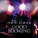 Good Looking - Don Omar