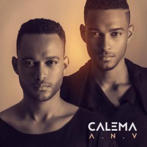 Calema - A.N.V.