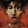 Venus Doom (Deluxe Version) ジャケット写真