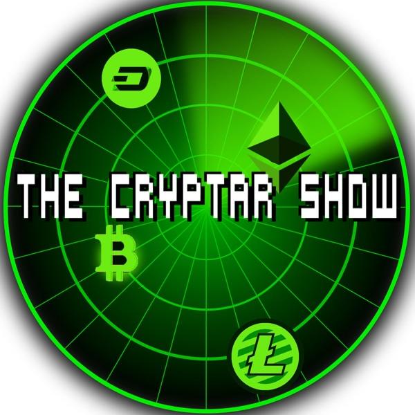 The Cryptar Show