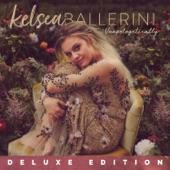 This Feeling (feat. Kelsea Ballerini) artwork