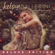 Kelsea Ballerini - Unapologetically (Deluxe Edition)