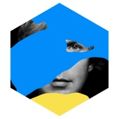 Beck - Square One